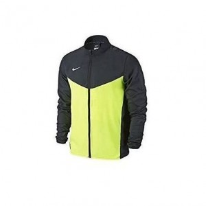 chaqueta running nike performance