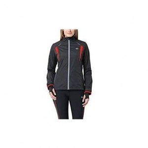 stretch ultrasport chaqueta running